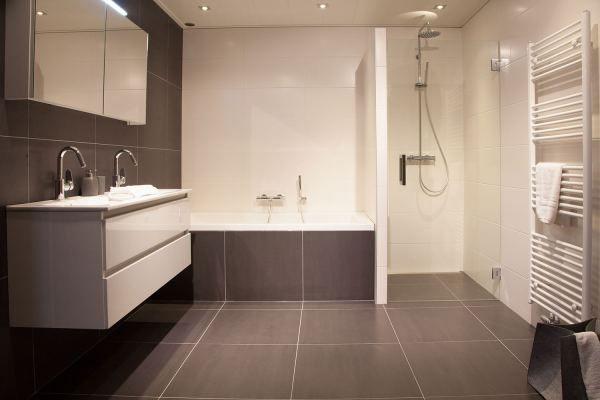 Badkamer Tegels Bruin : Badkamertegels bruin google zoeken badkamer