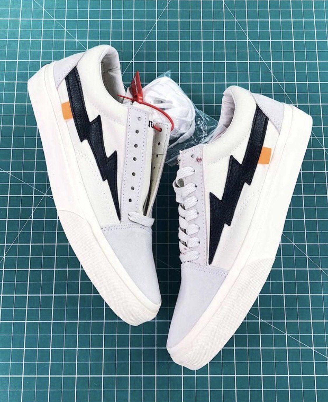 Offwhite Revenge X Storm Sneaker Kicks Yeezy Sneakerhead Nike Streetwear Jordans Shoes Supreme B Sneakers Men Fashion Mens Nike Shoes Mens Vans Shoes