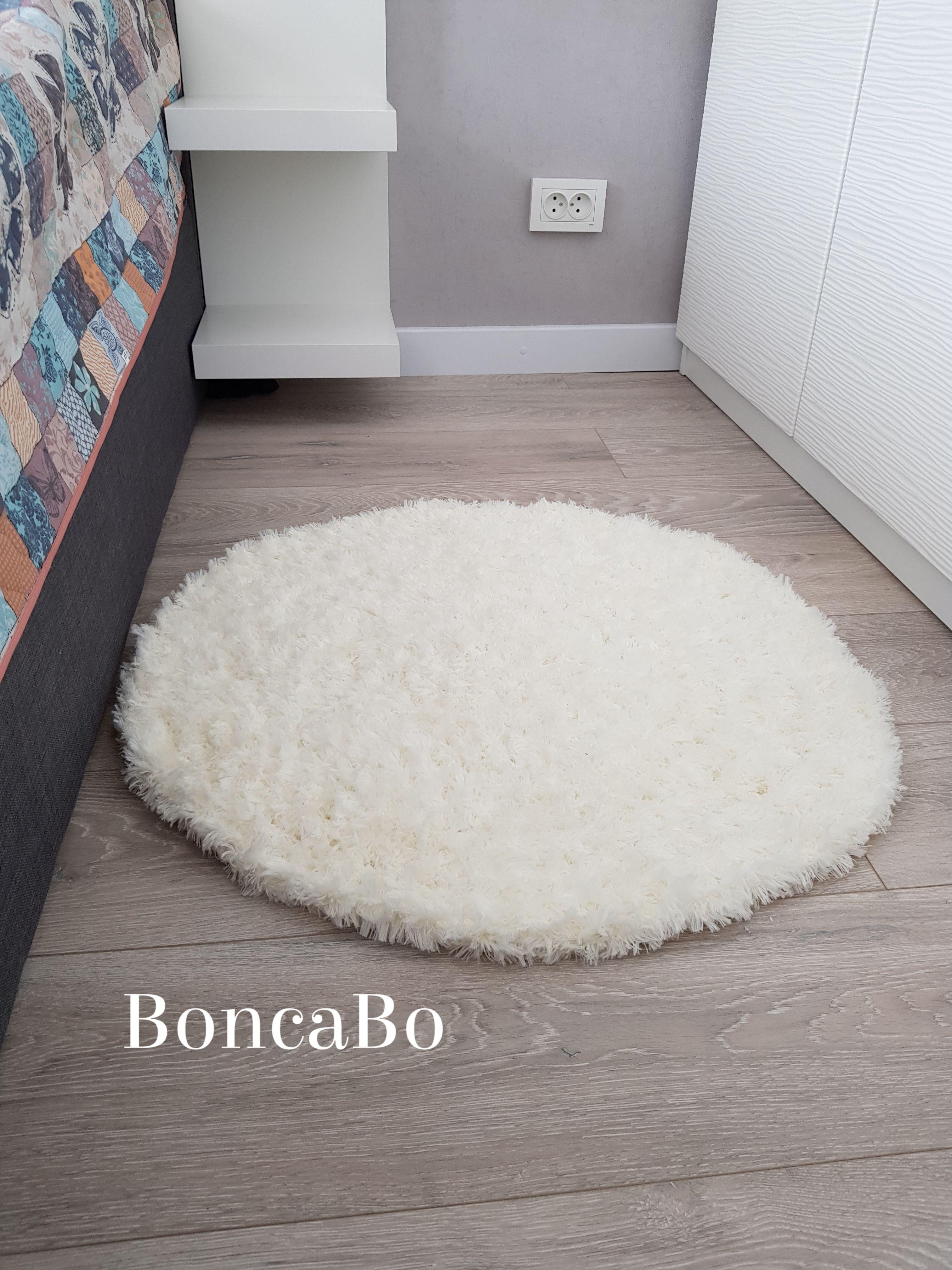 This Item Is Unavailable Etsy Bathroom Rugs Round Bathroom Rugs Scandinavian Rug [ 4032 x 3024 Pixel ]