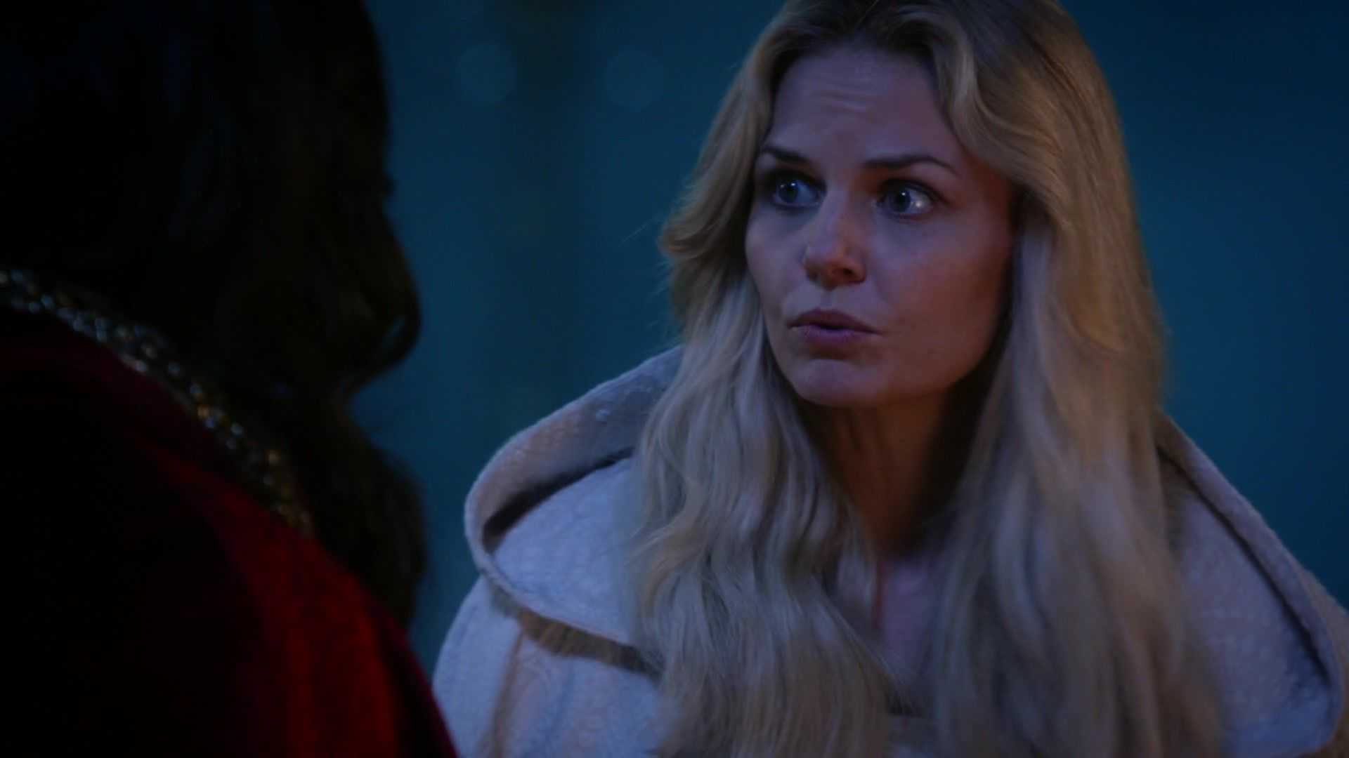 5.05 Dreamcatcher - Once Upon a Time S05E05 1080p 2006 - Once Upon a Time High Quality Screencaps Gallery