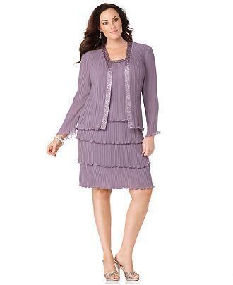 4cf93cbb472 Patra Dress