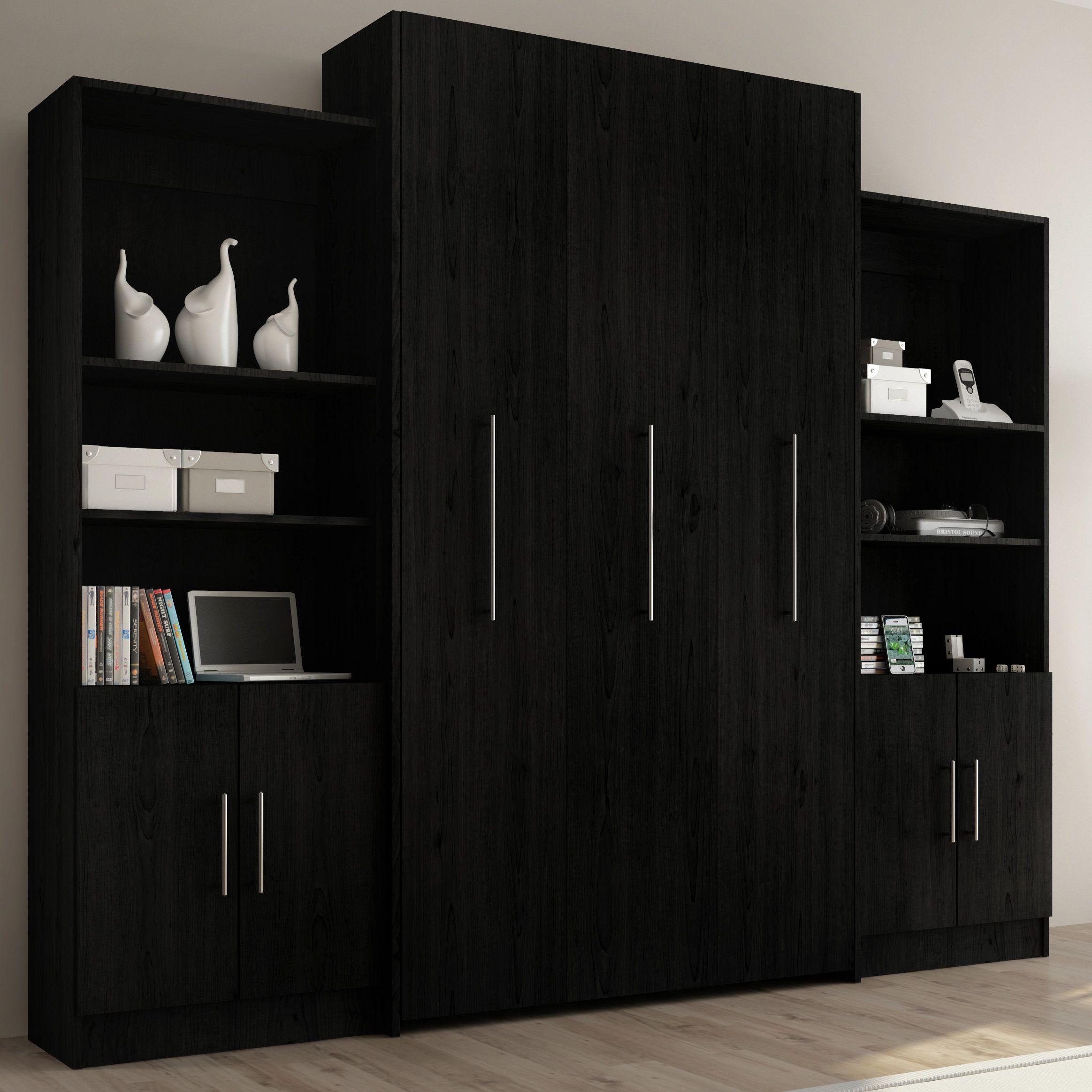 Customer Image Zoomed Storage, Renovation hardware, Tall