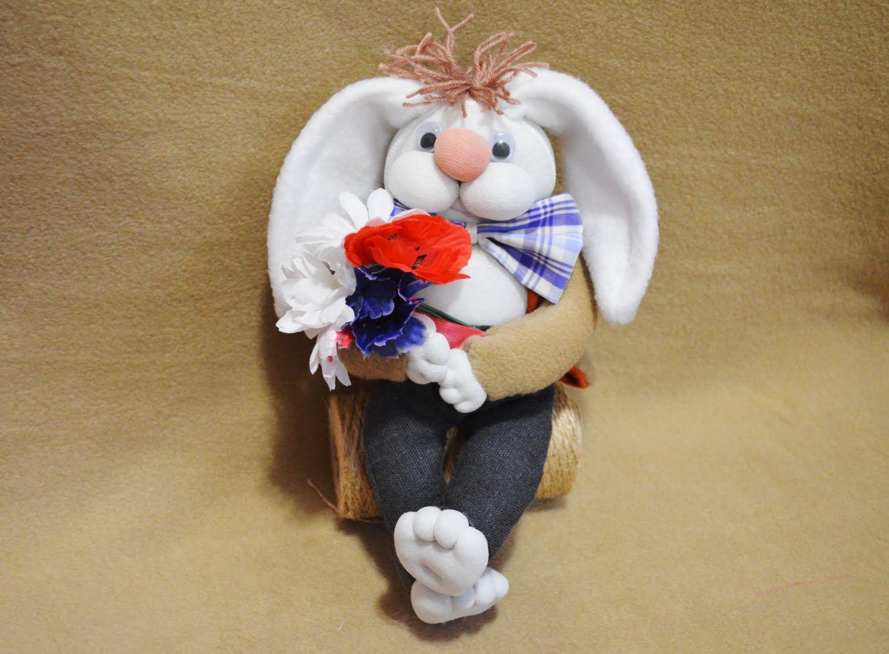 Чем наполнять капроновых кукол извиняюсь