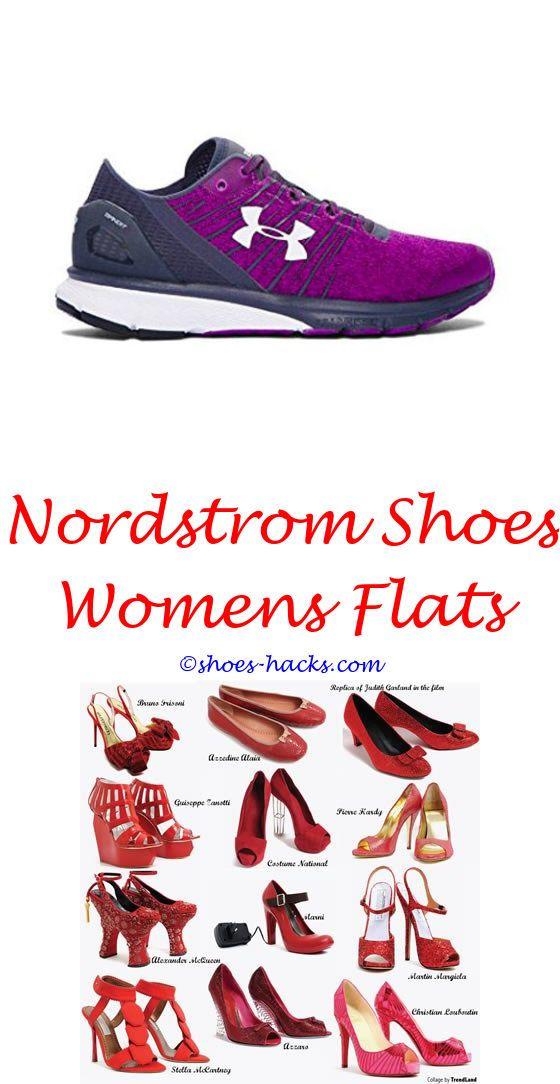 dolce and gabbana womens shoes ebay - adidas man to women shoes.asics  womens gel