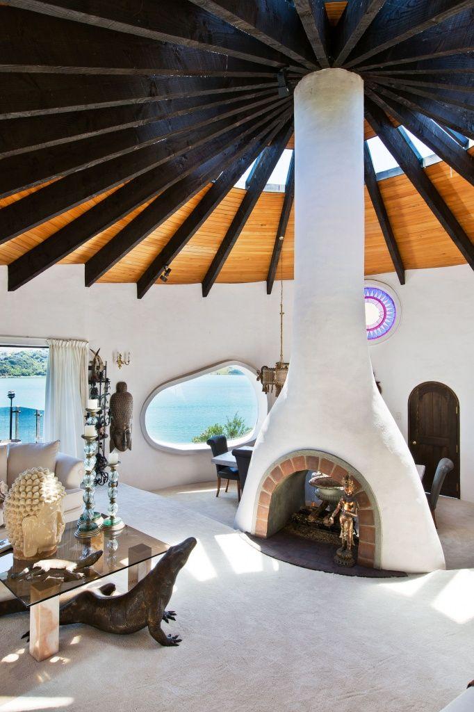 House wellington nz home interior welch also interiors pinterest rh za