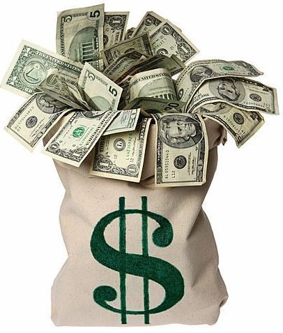 Are You Ready For Your Financial Fortune? Money making