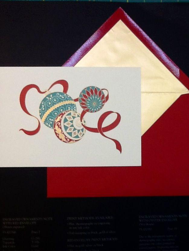 New William Arthur Christmas Cards!   Holiday cards   Pinterest ...