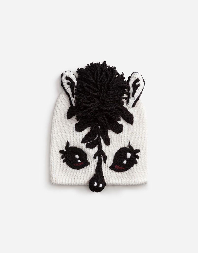 10b3c307c14 KNIT HAT Knit Hats