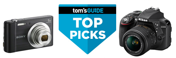 Best Cameras 2015: Top Digital Cameras for the Money | Tom's Guide ...