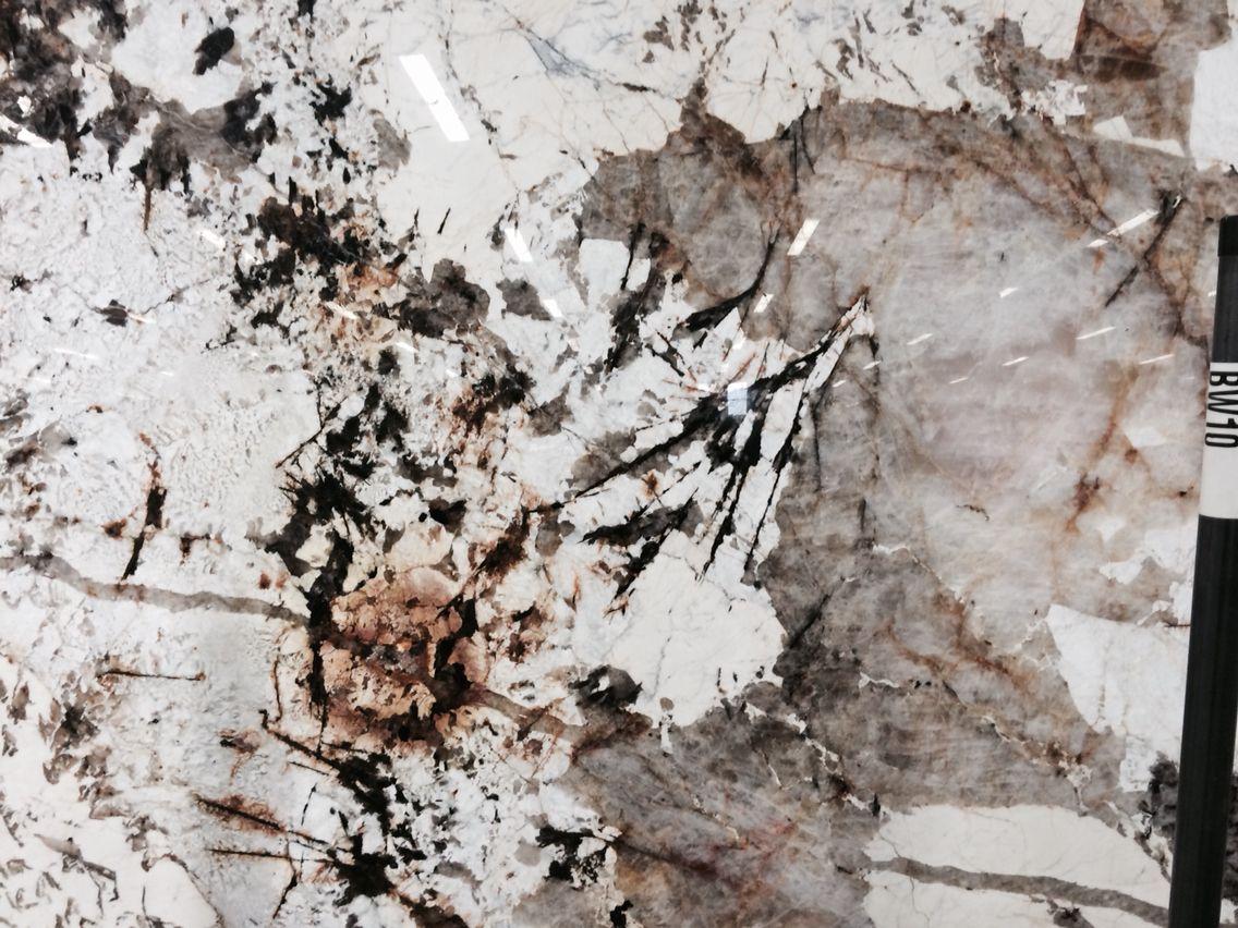 Blanc De Blanc Granite Google Search Granite Abstract Kitchen Countertops