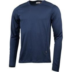 Photo of Reduced men's long sleeves & men's long sleeve shirts