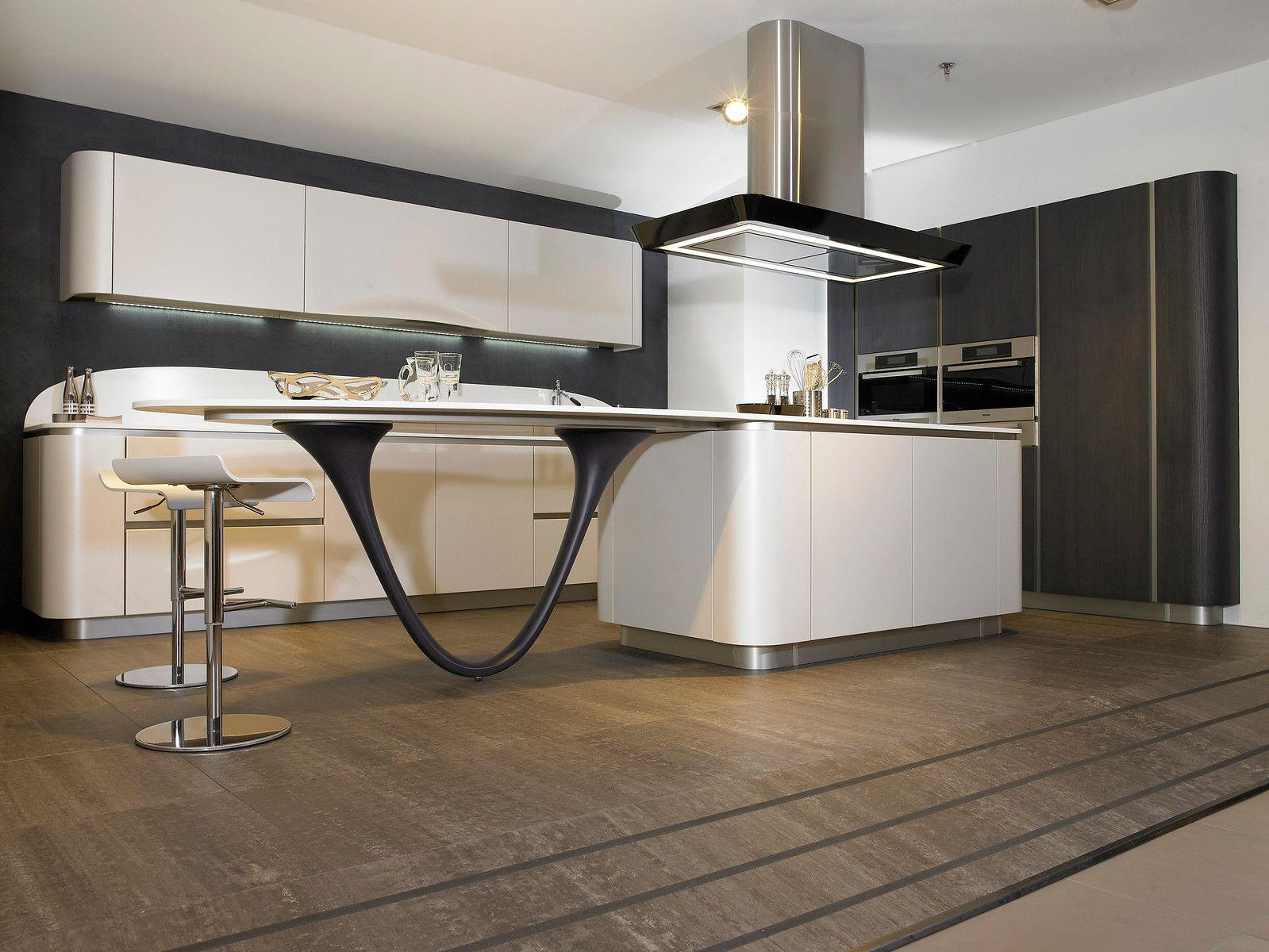Snaidero ola kopen tieleman keukens space