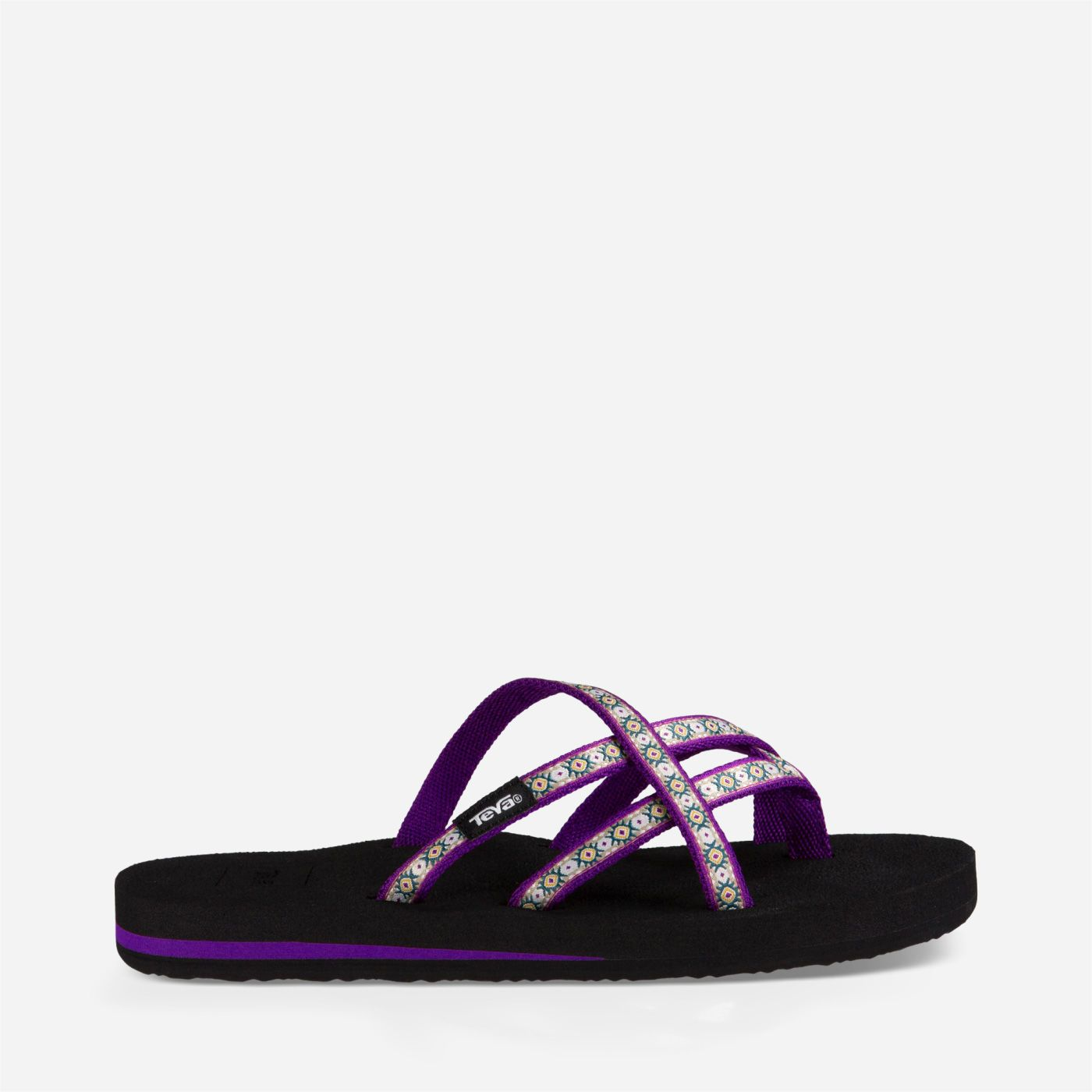 Shop women's footwear on the official Teva® site for the Olowahu Women's Flip Flops and get free shipping & returns on all Teva.com orders.