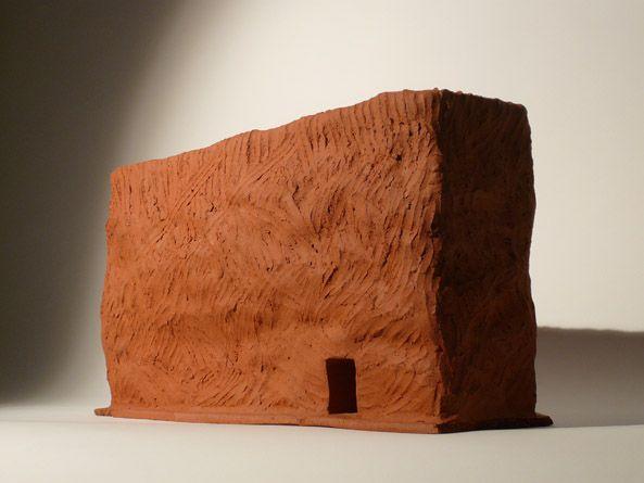 Nao Matsunaga | work | wall