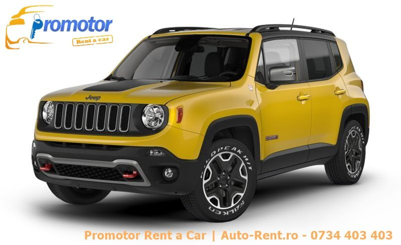 Rent A Car In Bucharest Today With Promotor Rent A Car