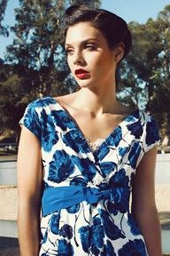Such a beautiful photo #vintage #editorial