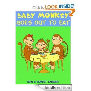 http://www.myactivechild.com/blog/bedtime-story-suggestion-baby-monkey-goes-out-to-eat/