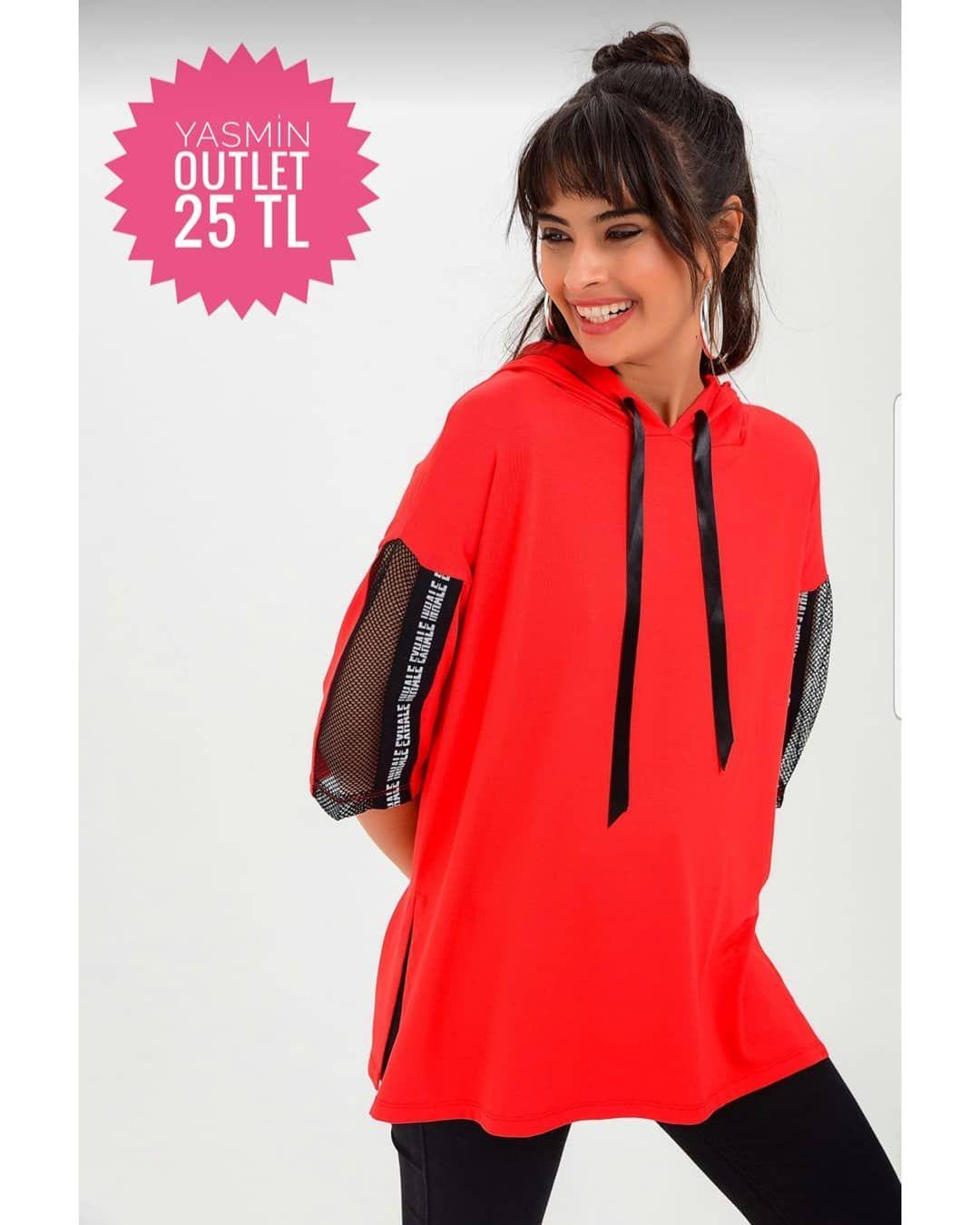 New The 10 Best Fashion With Pictures Kollari Fileli Kapsonlu Tshirt 25 Tl Tarsus Mersin Adana Newseason Bayangiyim Women Moda Elbise Modelleri Elbise