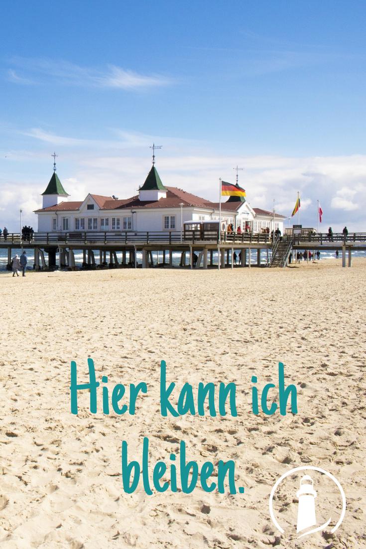 Wer Vermisst Das Meer Spruche Und Zitate Zum Thema Reisen Meer Urlaub Und Fernweh Urlaub Reisen Fe Urlaub Im Herbst Reiseideen Urlaub In Deutschland