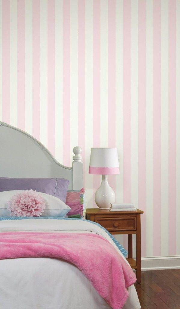 pink and black bedroom ideas – virtualadvisor.info