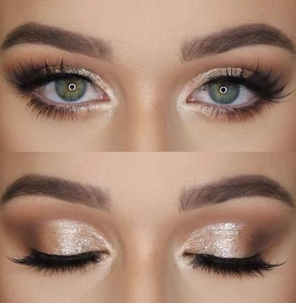 5 Tips make up ??a ????asµ??a µ?t?a!