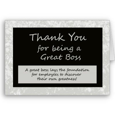 Bosses Day Quotes Boss day Quotes for employer | Boss Day | Bosses day, Bosses day  Bosses Day Quotes