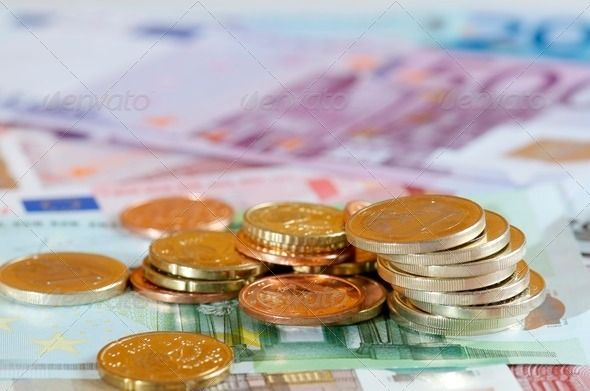 Where to loan money fast in cebu image 10