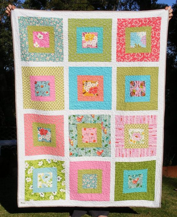 LittleBirdQuilts