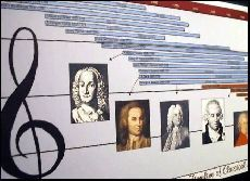 Classical Music Tmeline - Rainbow Resource Center, Inc.