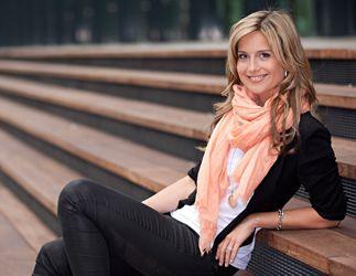 4026 Susanna Schumacher 10+ ♥♥♥ { Cologne, Germany