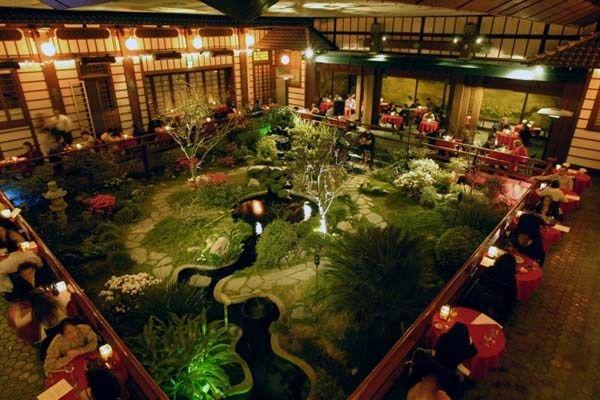 20 Most Romantic Restaurants In Los Angeles La Romantic Food Joint Couples Restaurant Los Angeles Restaurants Romantic Restaurant Hollywood Restaurants
