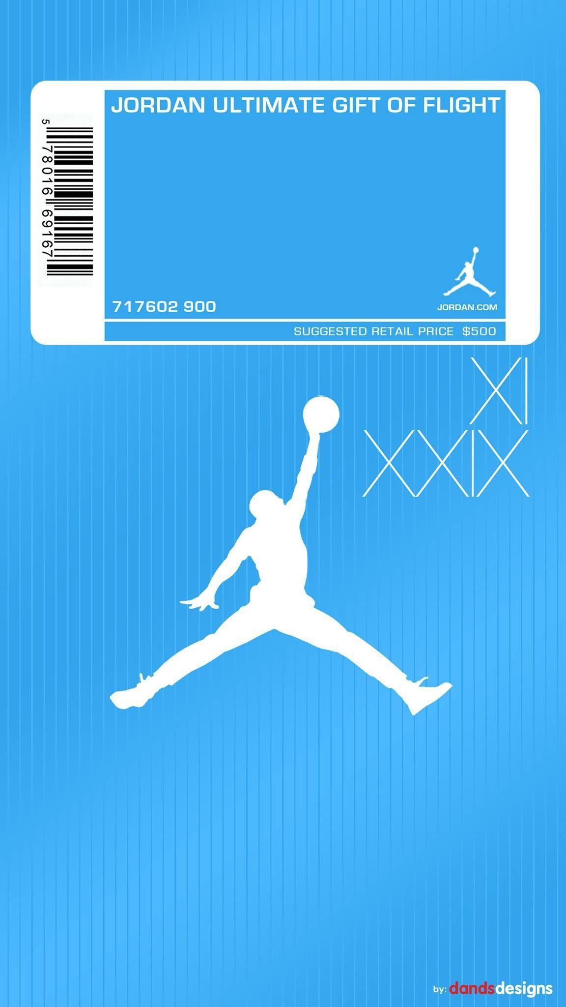 Pin by Archie Douglas on SPORTZ WALLPAPERZ Nike