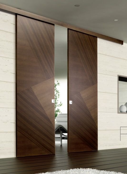 Pin By Elaina Wood On Sliding Doors Doors Interior Modern Door Design Interior Doors Interior