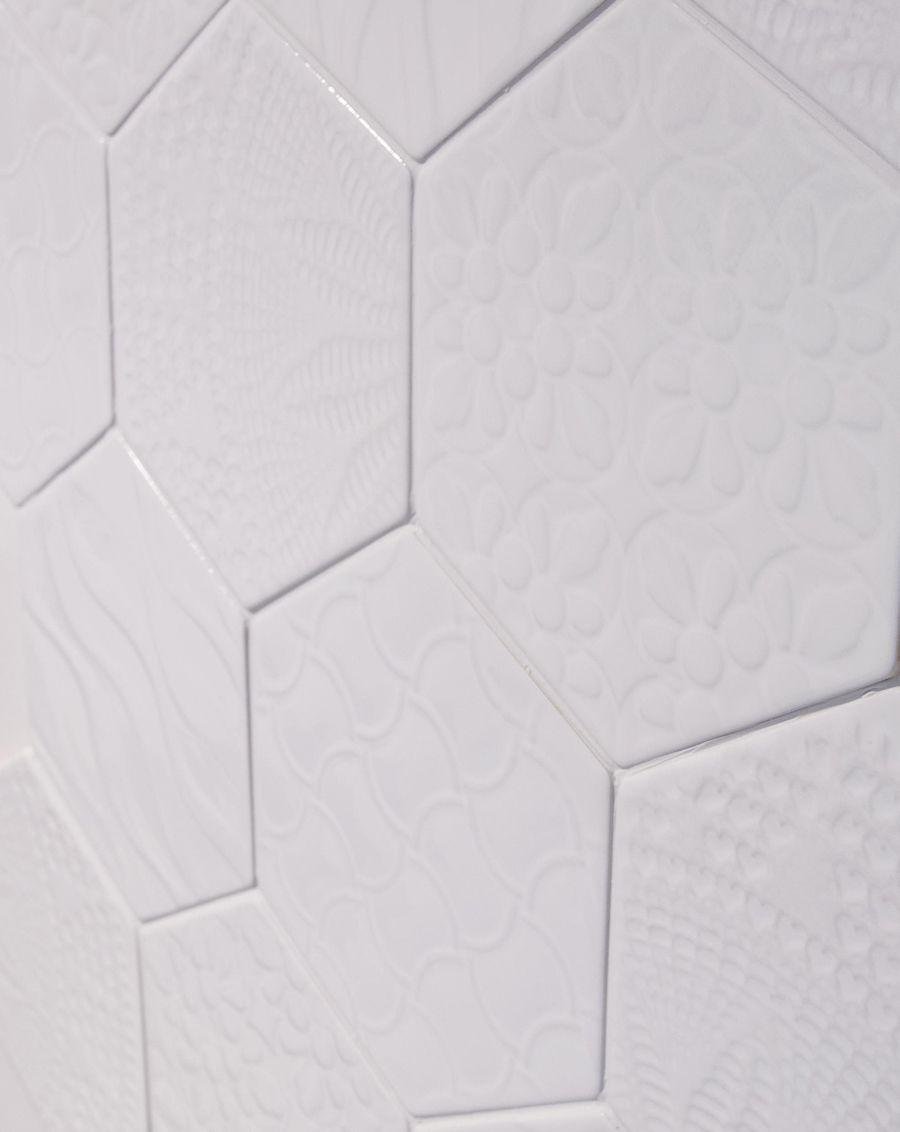 Academy Tiles Sydney Melbourne Mosaics Ceramic Gl Porcelain