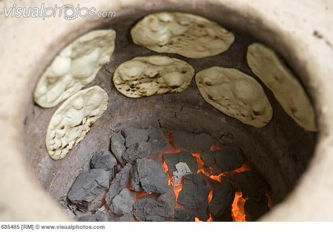 Tandoori Oven Google Search Tandoor Oven Oven Diy Clay Oven