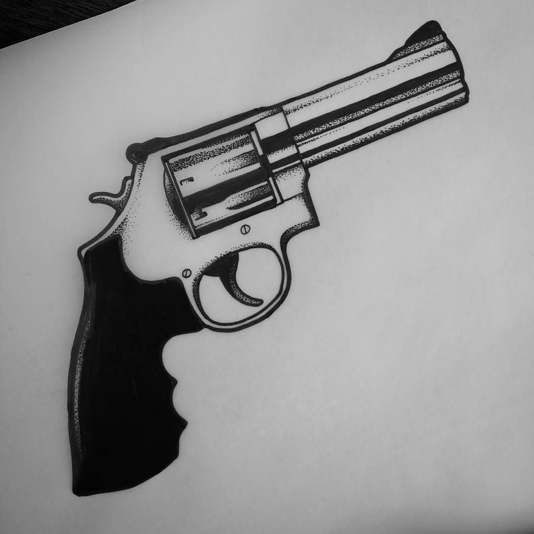 Revolver Tatuaje pinjúlia rabelo on ink | pinterest | tattoos, body art and