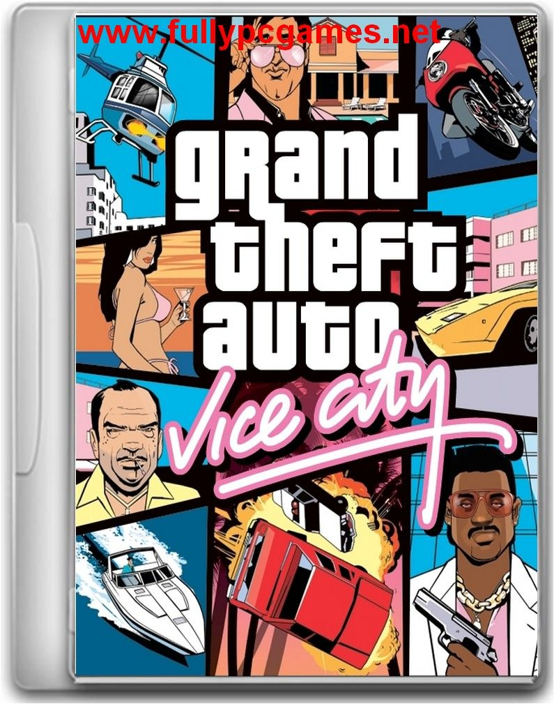 Pin by puventhiran on Stuff to Buy Grand theft auto