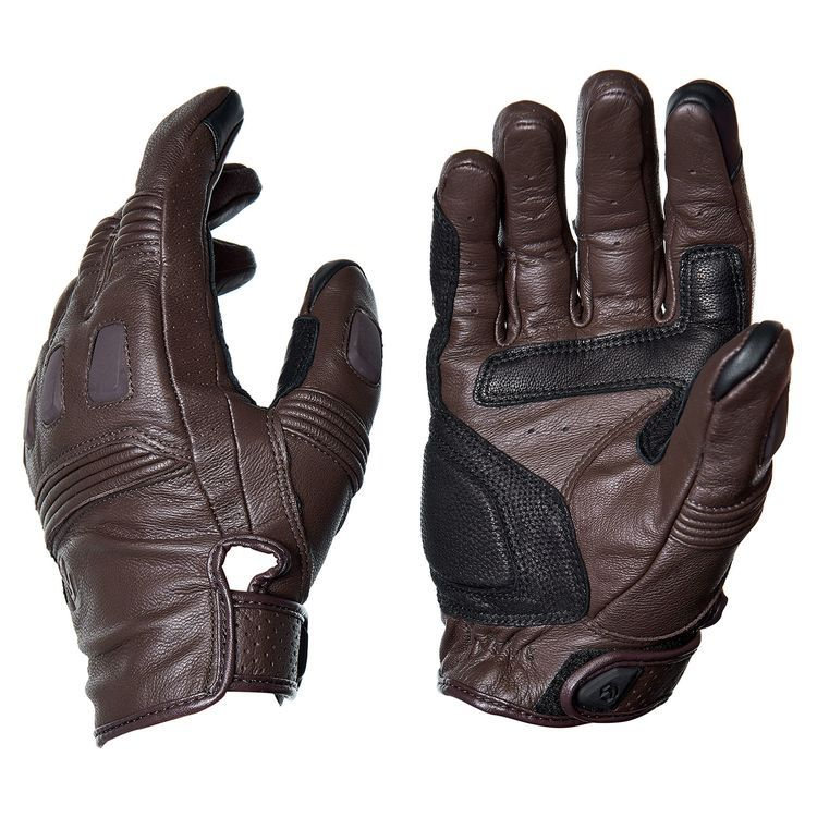 Reax Tasker Leather Gloves With Images Leather Gloves Riding Gloves Gloves
