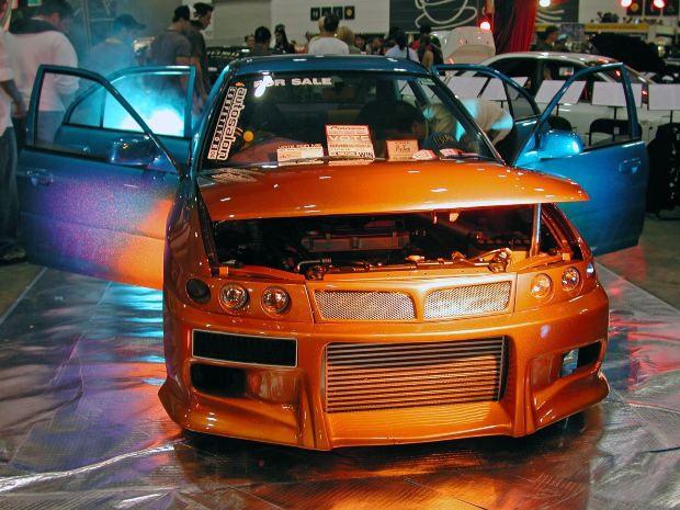 Lindone Auto Dealer Used Cars Car Utah