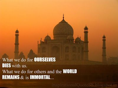 Pin By Orville Springs On How To Negotiate Pinterest Taj Mahal