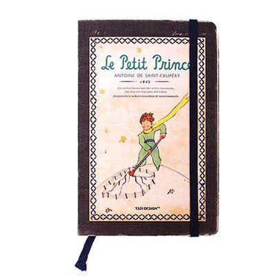 The Little Prince Weekly Planner - Dark Blue (M) 7321 Design https://www.amazon.com/dp/B00AKJ25W2/ref=cm_sw_r_pi_dp_x_4WlsybJMYC5B7