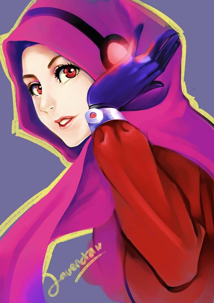 Doodle By Https Www Deviantart Com Ainlavendra On Deviantart Anime Muslimah Zbrush Models Anime Muslim