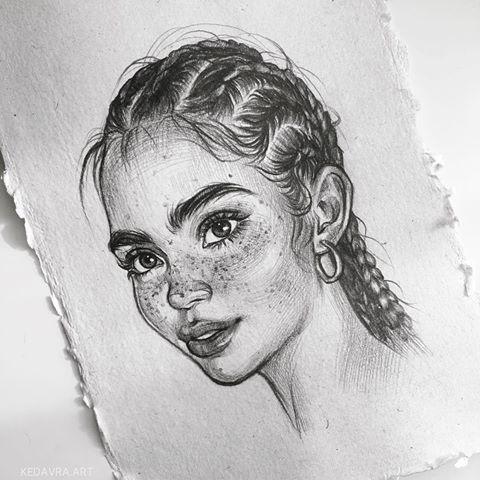 Coola Teckningar