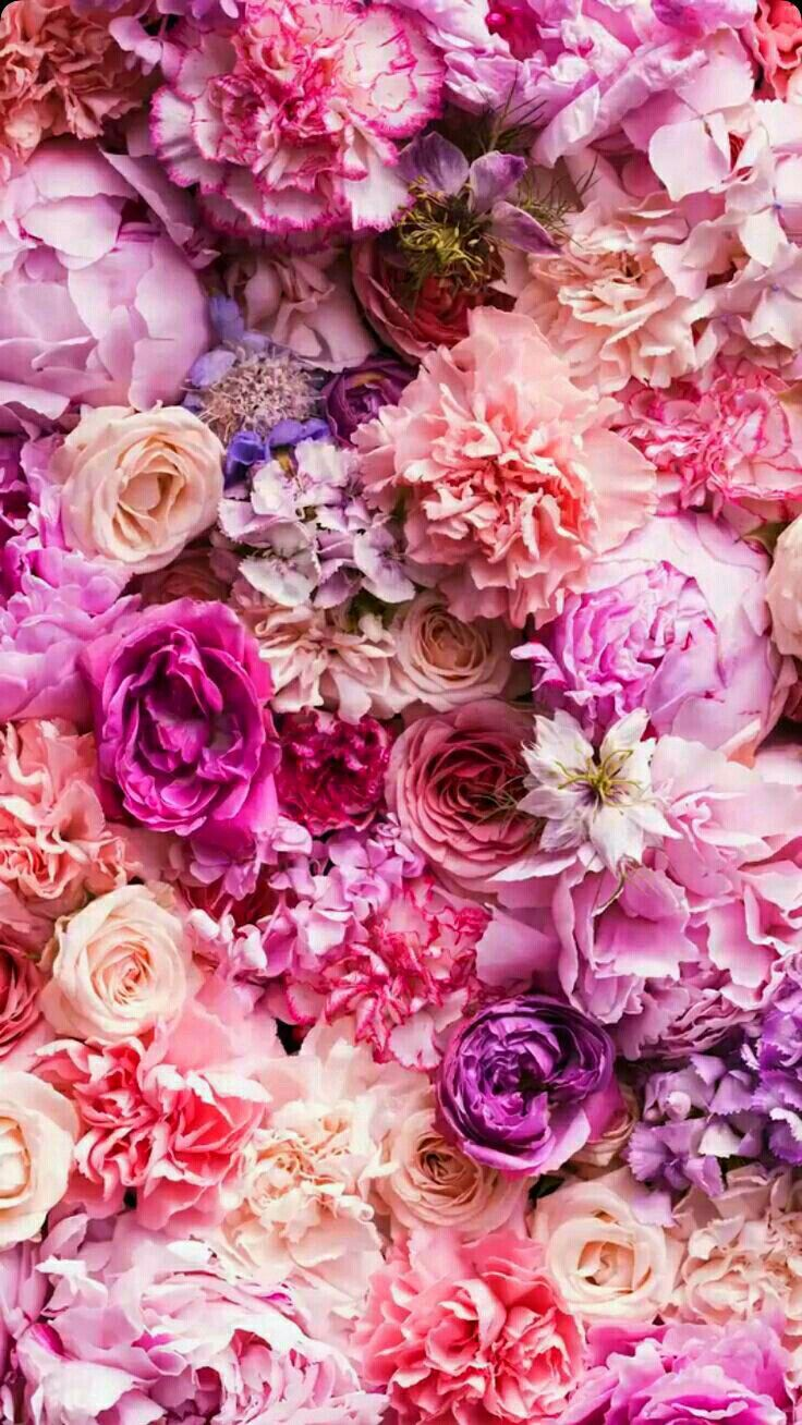 Floral bouquet background b a c k g r o u n d pinterest floral bouquet background izmirmasajfo