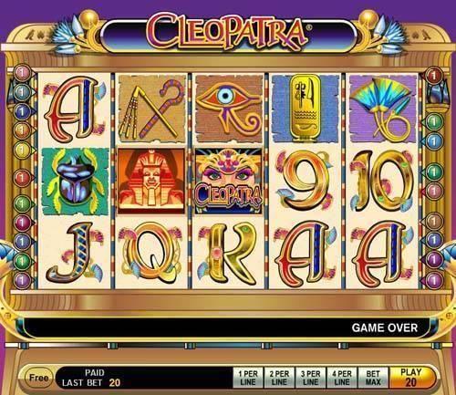 Caesars palace online free slots site de poker arjel