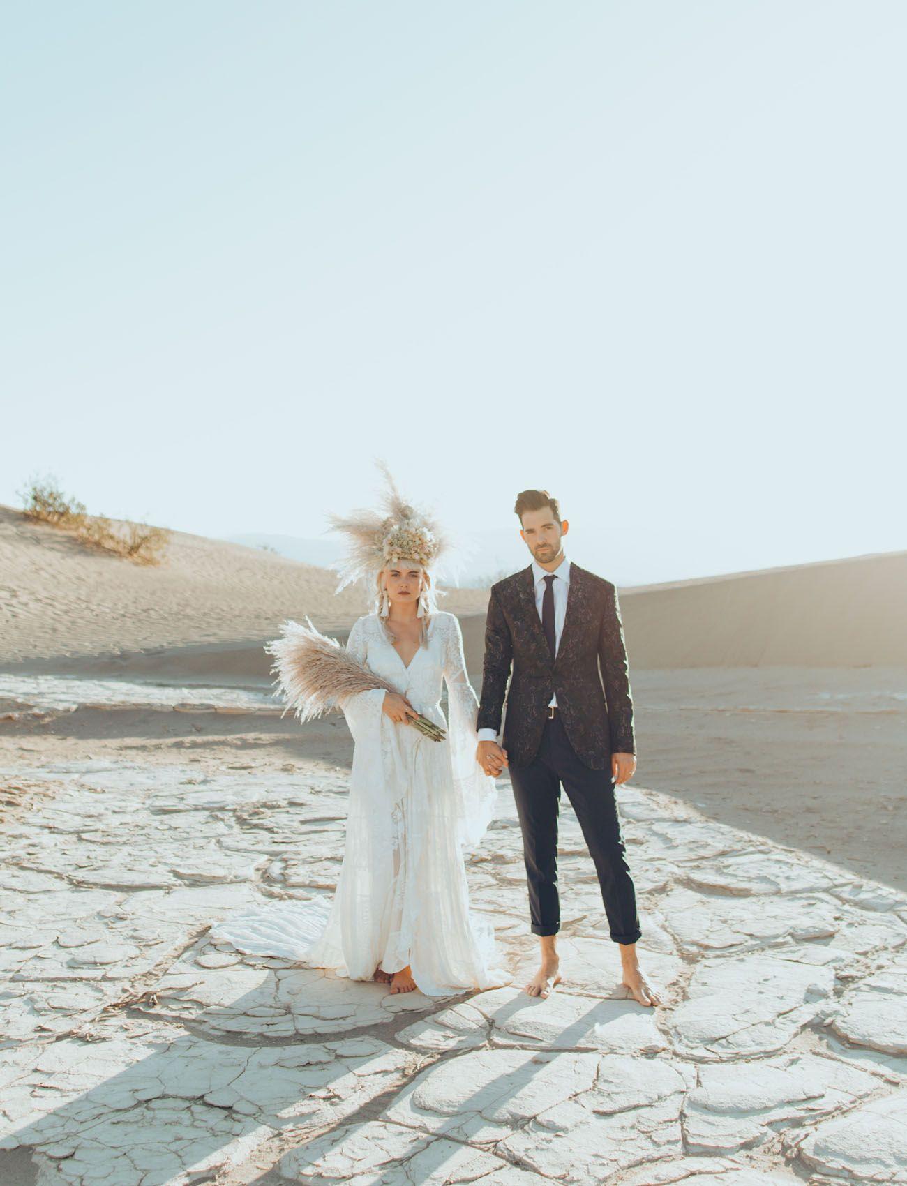The dress boutique for the boho lovinu bride aubé bridal shop
