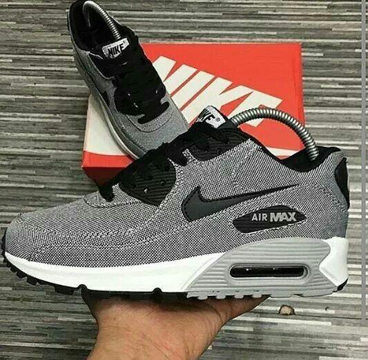 sports shoes 05ea5 4e5ee Nike Air Max Fans, Enjoy