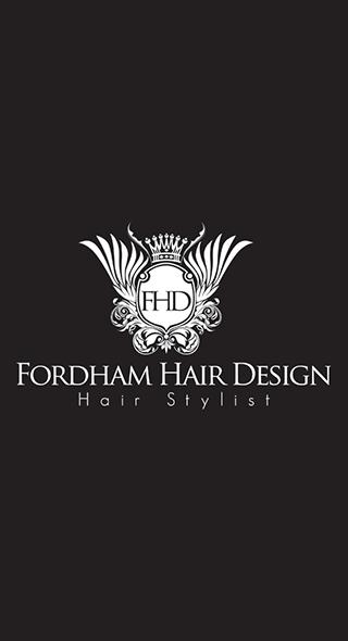 Fordham Hair Design