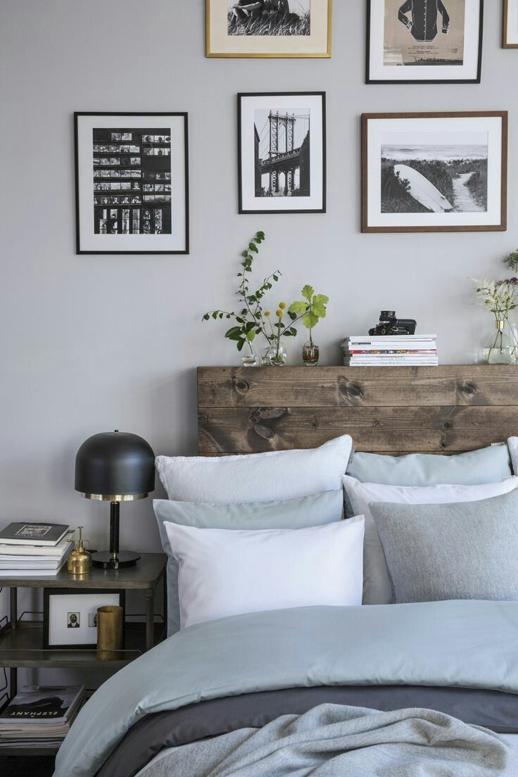 Photo of Camera da letto: idea low cost – Bettio Marta interior design – arredare casa – idee per mobili, cucina e fai da te – DIY