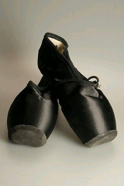Ballet Pinterest French Ballerina French Ballerina qHxwHt